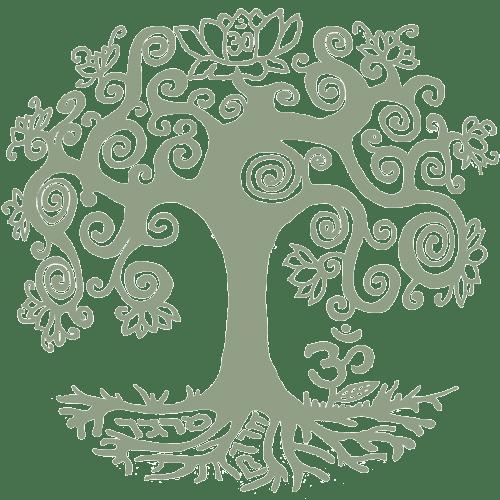 Logo de Inspire Mouvement